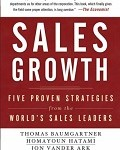 sales-growth30